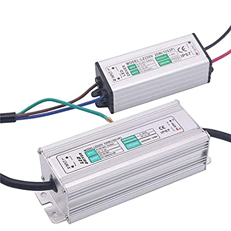 50 PCS AT24C64N-10SC SOP-8 AT24C64 24C64 24C64N Serial EEPROM