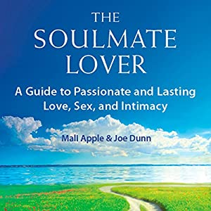 The Soulmate Lover Audiobook