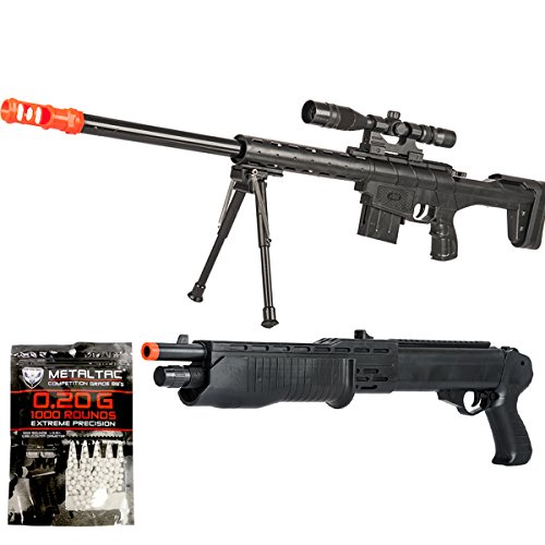 Mp7 Submachine Gun - 7