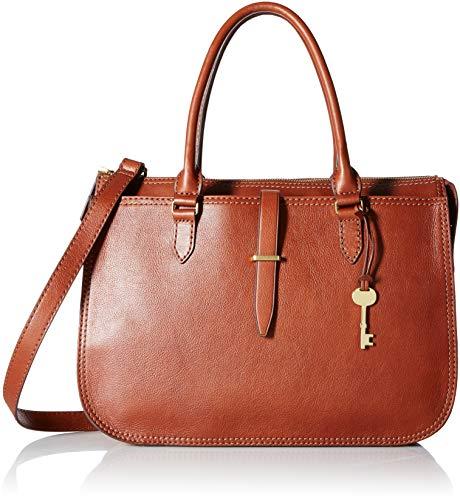 Fossil Satchel Handbags - 9