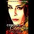 COMO EL CÓNDOR (RESURRECCIÓN nº 2) (Spanish Edition)