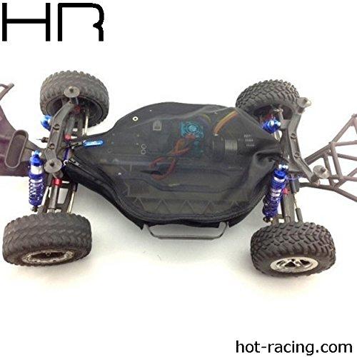 Racing Chassis - 5