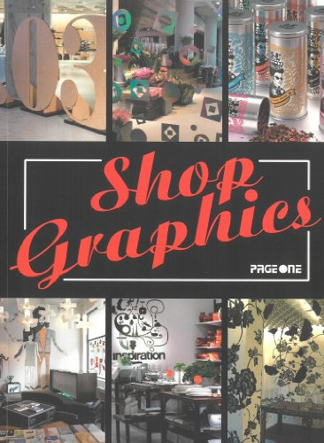 Shop Graphics Claire Dalquie