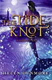 The Tide Knot (Ingo)