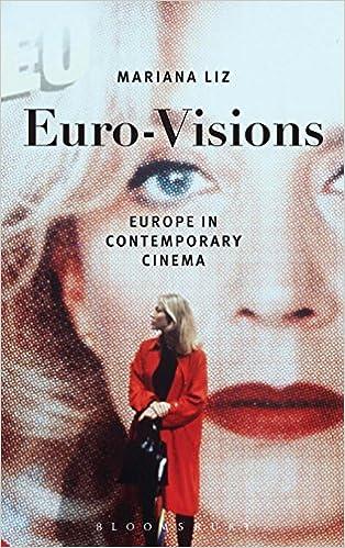 Euro-Visions