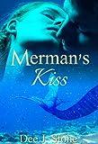 Bargain eBook - Merman s Kiss