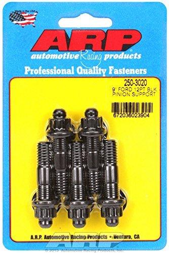 ARP 250-3020 9' 12-Point Pinion Support Stud Kit