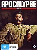 Apocalypse: Stalin [NON-USA Format, Region 4 Import - Australia]