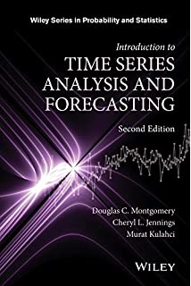 Amazon time series analysis 8601300372280 james hamilton books introduction to time series analysis and forecasting wiley series in probability and statistics fandeluxe Image collections