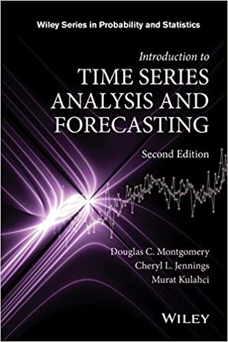 Amazon introduction to time series analysis and forecasting introduction to time series analysis and forecasting wiley series in probability and statistics 2nd edition fandeluxe Images