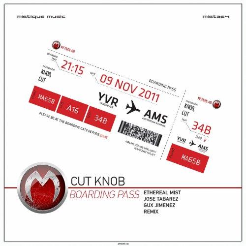 Boarding Pass Explicit By Cut Knob On Amazon Music Amazon Com