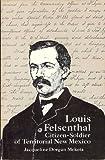 Louis Felsenthal, Jacqueline D. Meketa, 0826306047