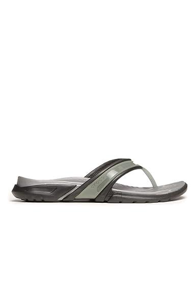 1fe578f2089d Crocs Thong PREPAIR FLIP