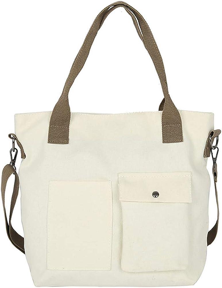 Handbag On...
