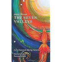 Journey Through the Seven Valleys
