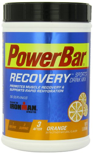 powerbar-ironman-restore-beverage-system-orange-864-grams