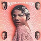 Ivie Anderson: Duke Ellington Presents Ivie Anderson (2 CD Set)