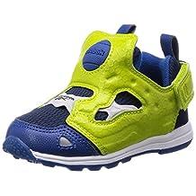 Reebok Classic Versa Pump Fury Infants / Boys Sneakers / Shoes