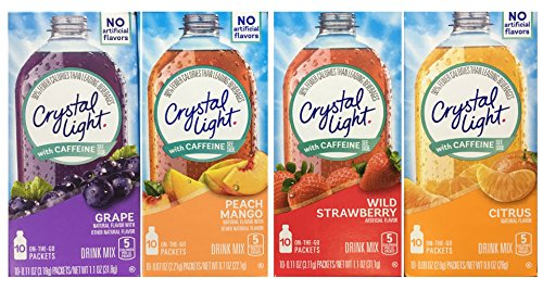 crystal-light-with-caffeine-variety-pack-40-total-packets-gluten-free-new-2016-packaging