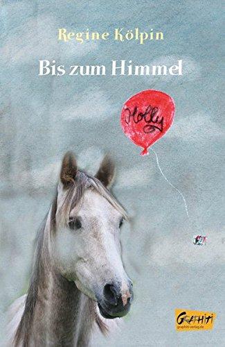Bis zum Himmel: Pferderoman