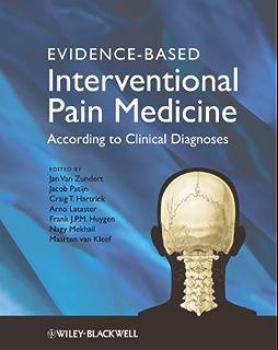 ecniqui • Blog Archive • Atlas of pain medicine procedures