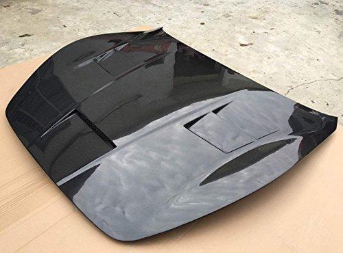 new-carbon-fiber-hood-bonnet-for-maserati-granturismo-gt-gts-2009-2016