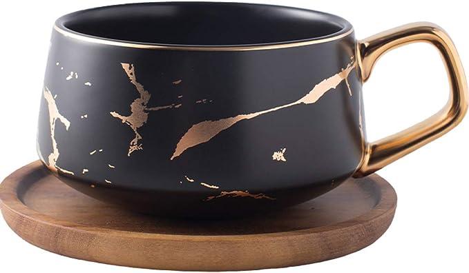 CoffeeTea mug item #43