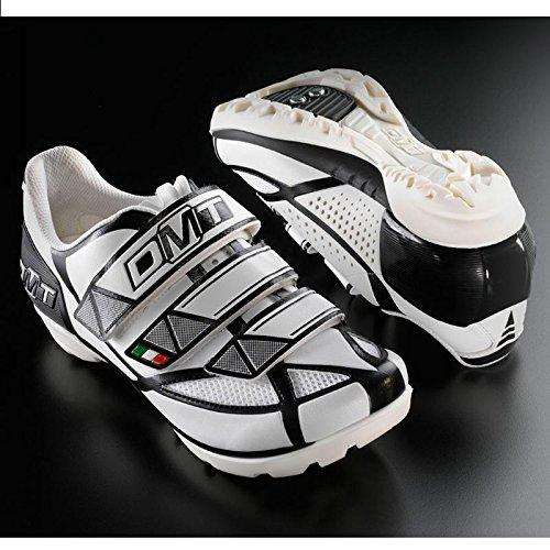 Diamant Dmt - Zapatillas dmt orion para spinning, talla 47: Amazon.es: Deportes y aire libre