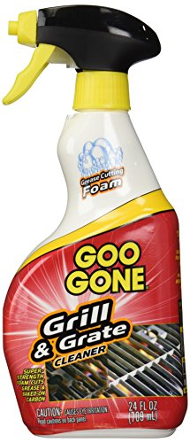 goo-gone-grill-and-grate-cleaner-24-ounce
