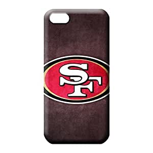 iphone 6 plus Classic shell PC For phone Cases phone carrying cases san francisco 49ers