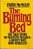 The Burning Bed, Faith McNulty, 015114981X