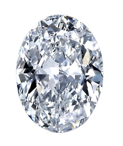 diamond gemstone ratti certified stone quality zircon buy best american dp
