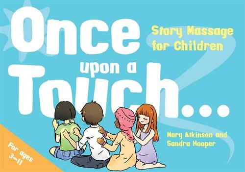 : Story Massage for Children ()