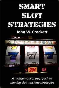 Slots Strategie