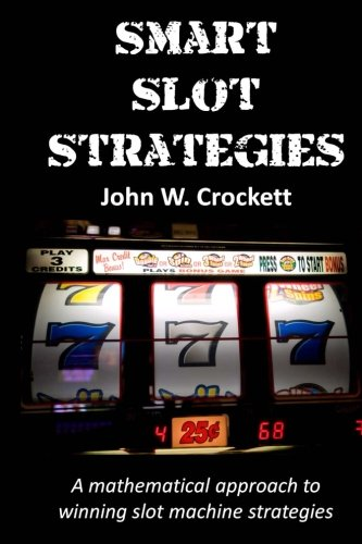 Best strategy to win on slots