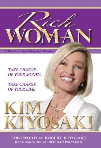 Libro Mujer Millonaria