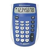 Texas Instruments TI503SV Calculator