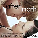After Math: Off the Subject, Book 1 Audiobook by Denise Grover Swank Narrated by Appelusa McGlynn