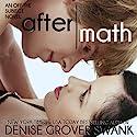 After Math: Off the Subject, Book 1 Hörbuch von Denise Grover Swank Gesprochen von: Appelusa McGlynn