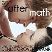 After Math: Off the Subject, Book 1 | Denise Grover Swank