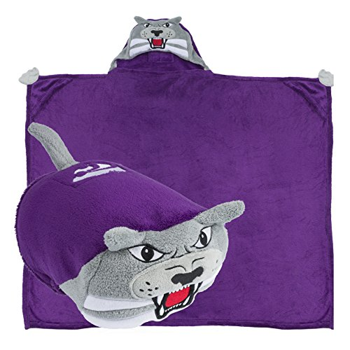 Kansas State Wildcats Mascots Mizzoucompare Com