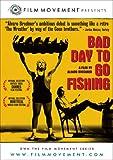 Bad Day to Go Fishing (English Subtitled)