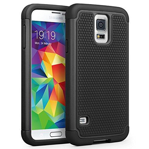 samsung galaxy s5 case protection - 9