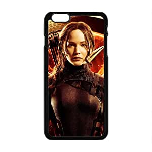 SHEP A Game of Thrones Design Pesonalized Creative Phone Case For Iphone 6 Plaus
