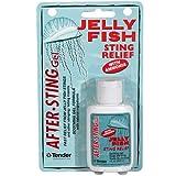 Jellyfish Sting Relief (1 oz.)
