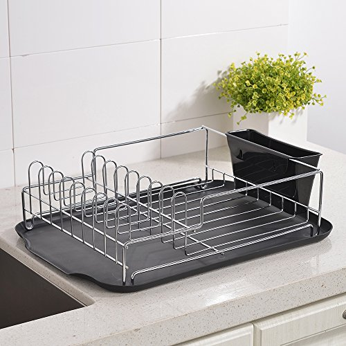 Buy dish rack best