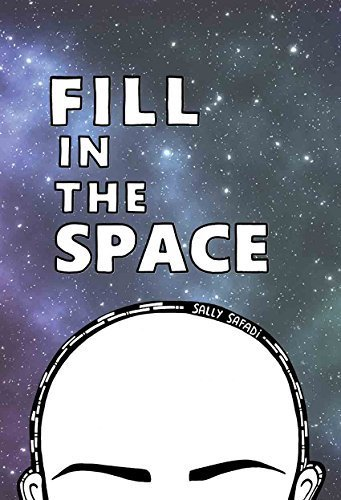 Fill in the Space PDF