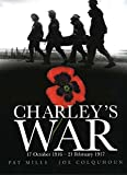 Charley's War (Vol 3) - 17 October 1916 - 21 February 1917