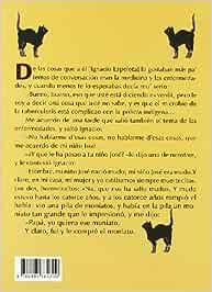 Las mil y una historias de Pericón de Cádiz Bárbaros: Amazon.es: Ortiz Nuevo, José Luis, Moreno, Carola, Edo, Joan: Libros