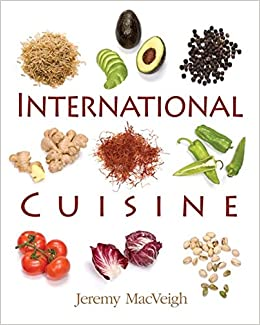 Image result for books world cuisine